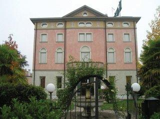 Photo of Park Hotel Villa Leon d'Oro Noventa di Piave