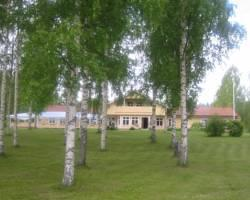 B&B Countryhotel Eevantalo