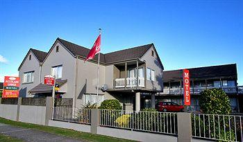 Accolade Lodge Motel &quot;Country Comfort&quot; Rotorua