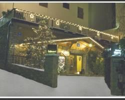 Photo of Hotel Roca Alp
