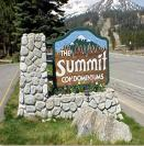 The Summit Condominiums