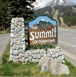‪Summit Condominiums‬