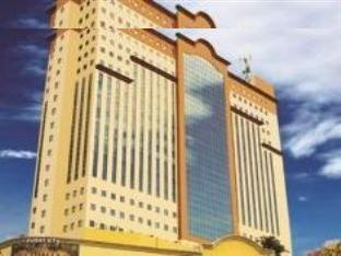Photo of The Summit Hotel Subang USJ Subang Jaya