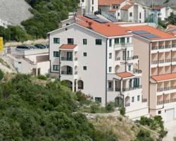 Photo of Hotel Adria Neum