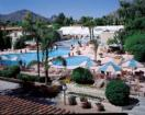 ‪Scottsdale Plaza Resort‬