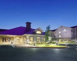 Photo of Homewood Suites by Hilton Oklahoma City-West