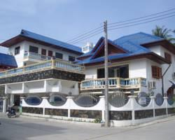 Photo of Loenoe Palace Patong