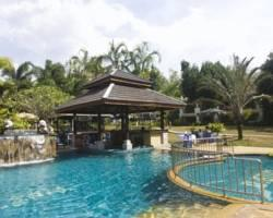 Photo of Andaburi Resort Khao Lak