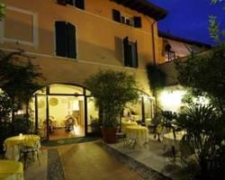 Photo of hotel San filis San Felice del Benaco