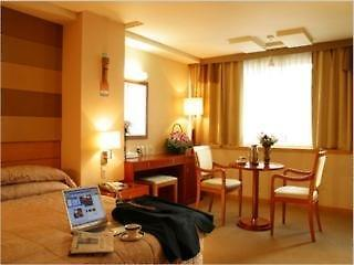 Photo of Savoy Hotel Seoul