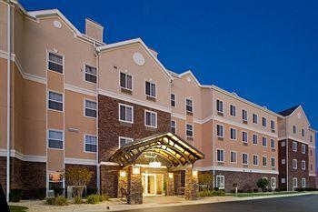 Photo of Stay Bridge Suites Rockford