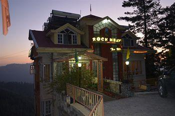 Photo of Rock Heaven Hotel Shimla
