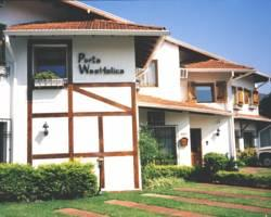 Aparthotel Porta Westfalica