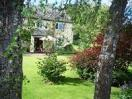 ‪Parford Well Bed & Breakfast‬