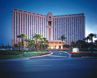 Rosen Centre Hotel