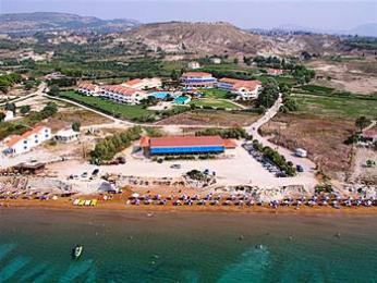Cephalonia Palace Hotel