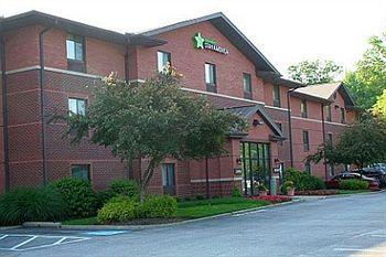 Photo of Extended Stay Deluxe - Cleveland - Westlake