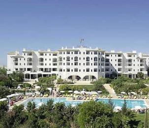 Photo of Vila Petra Aparthotel Albufeira