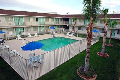 ‪Motel 6 Phoenix North - Bell Road‬