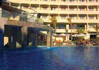 Photo of Alara Star Hotel Alanya