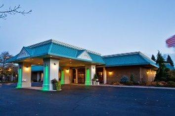 Photo of Holiday Inn Alpena