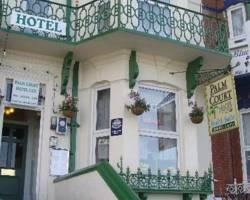 Photo of Palm Court Hotel Margate