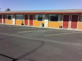 ‪Knights Inn Boardman‬