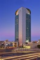 Sheraton Cordoba Hotel