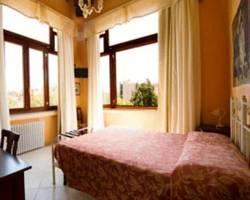 Photo of Hotel Merlini Florence