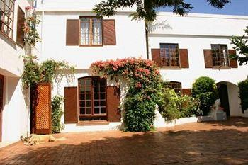 Photo of Comfort House B&B Ballito