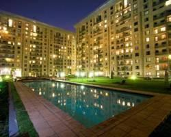 Photo of Westpoint Executive Suites Johannesburg
