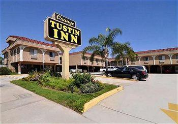 Photo of Orange Tustin Inn