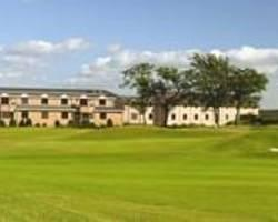 Photo of The Westerwood Hotel & Golf Resort - A QHotel Cumbernauld