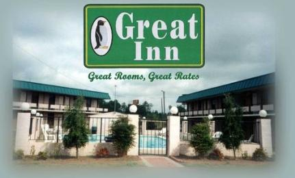 ‪Great Inn‬