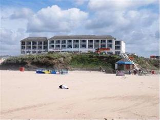 Photo of Ponsmere Hotel Perranporth