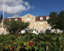 Photo of Hotel Molndals Bro Gothenburg