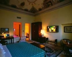 Vogue Hotel Arezzo