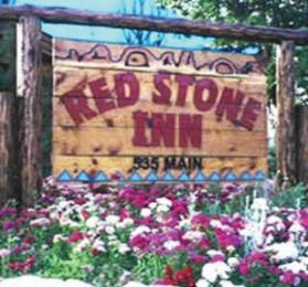 Photo of Red Stone Inn Moab