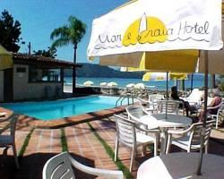 Mar e Praia Hotel