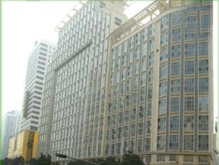 Photo of Xiamen Mode Inn (Guandi)
