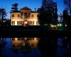 Hotel Villa Franceschi