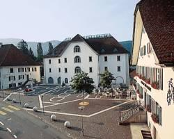Hotel Balsthal
