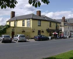 Photo of The Crown Hotel Long Melford
