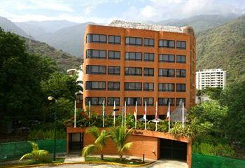 Photo of Costa Real Suites La Guaira