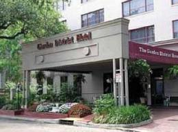 Clarion Collection Garden District Hotel