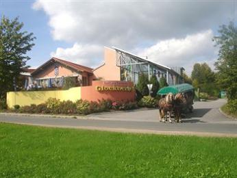 Photo of Ferienpark Glocknerhof Stamsried