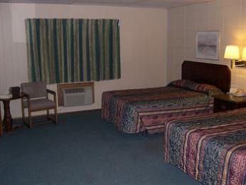 Photo of Grand Inn Moorhead