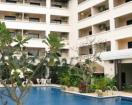 Lee Garden Resort Pattaya