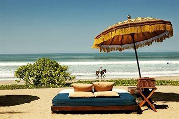 The Oberoi Bali