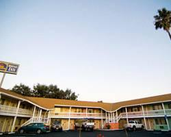 Photo of Best Western Heritage Inn Vacaville